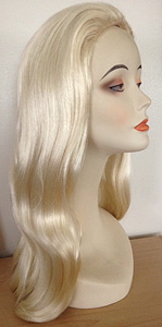 ashley 850 in 613 light blonde