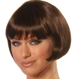 Angie wig in 6