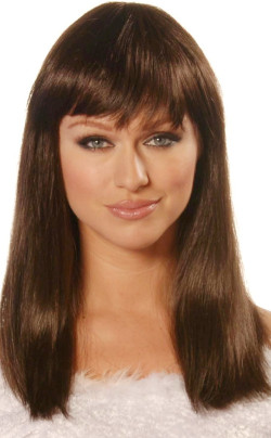 Cleo 601 wig in 6