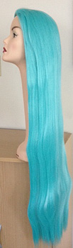 enchantment 1448 wig in light blue daydream