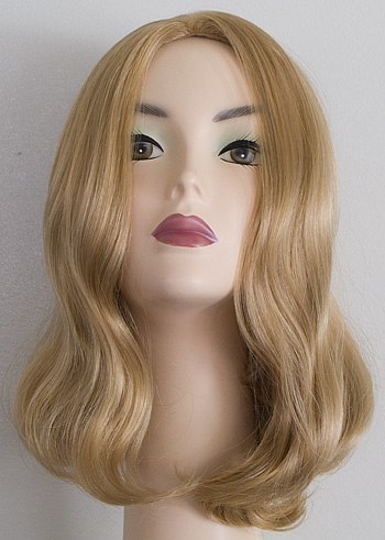 lily 1225 wig in blonde