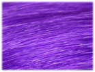 swatch of wig color izzy dark purple