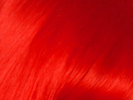 swatch of new look red wig color
