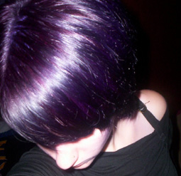 special effects hair dye color listing and prices at amphigory