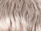 swatch of wig color 56
