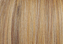 swatch of wig color f2014