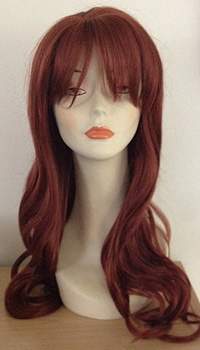 tonya 715 wig in color 130