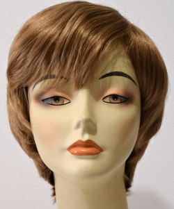 Taylor 1238 wig in color 15