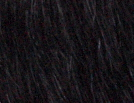 swatch of wig color 280